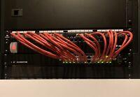 Ubiquiti Networks  (ES-24-250W) Desktop Network Device