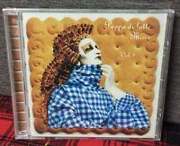 Mina - Pappa Di Latte Volume 2 - CD Vol. 2 Nuovo Sigillato N
