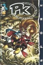 PK NEW ADVENTURES 6