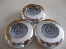 3 X Body Shop Eye Shimmer 07 Indigo 1.4g Long Lasting Party Present