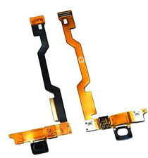 Speaker camera LCD  Flex cable Ribbon For Sony Ericsson W910 W910i