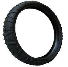 pneu 312x52-250 poussette high trek  - pneu high trek bébé confort neuf