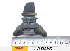 4630360080 Wabco Directional Control Valve Multi Position Iveco DAF Scania Truck