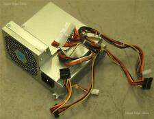 HP Compaq DC7900 DC5800 DC5850 SSF Power Supply 240W PSU 460974-001