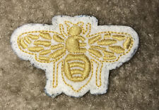 Rare Polo Ralph Lauren Bee Patch