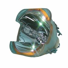 Replacement Projector Lamp Bulb EC.JC300.001 for ACER H9500 / H9500BD