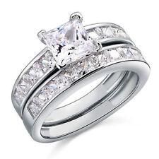 Engagement Rings eBay