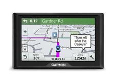 Garmin Drive 51 LMT-S EU 5 Zoll (12.7cm) Navigationsgerät