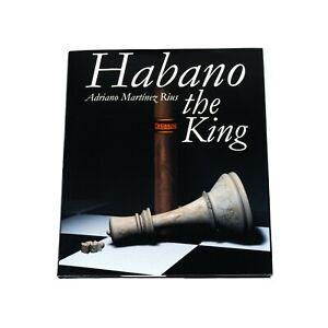 Habano the King
