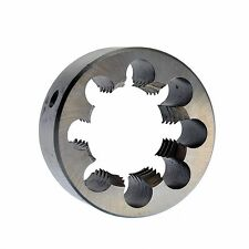 75mm x 1.5 Metric Right hand Thread Die M75 x 1.5mm Pitch