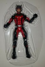 "Marvel Legends Avengers ASTONISHING ANT-MAN Loose 6"" Figure Hasbro TRU Exclusive"
