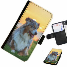 Carcasas mate para teléfonos móviles y PDAs OnePlus