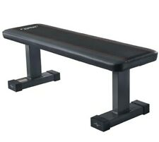 Brand New Fitness Gear Fixed Flat Weight Bench
