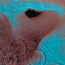 Pink Floyd - Meddle (Remastered CD 2011) Brand New & Sealed