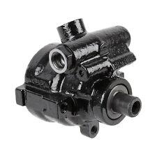 63246 Duralast Power Steering Pump 98-02 Chevrolet, Camaro, Firebird 5.7L