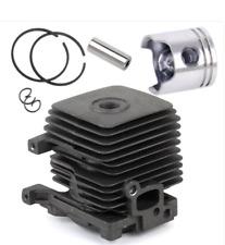 Piston Cylinder Fit Kit for STIHL FS55 FS45 BR45 KM55 HL45 Hs45 HS55 4140 020