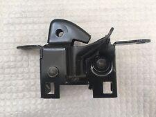 Originale Smart 454 serratura gancio chiusura cofano a4548800260