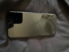 Apple iPhone 7 - 32GB - Black (Unlocked) A1660 (CDMA + GSM)