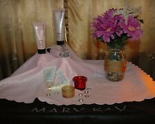 Mary Kay TimeWise Miracle Set Combination/Oily and Normal to Dry