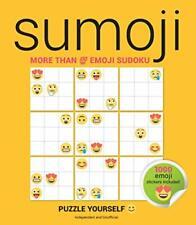Sumoji (Sudoku),n/a