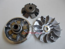 VARGY6125 VARIATORE COMPLETO GY6  KYMCO  PEOPLE 125 / 150 EU2 2003