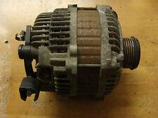 PEUGEOT / CITROEN 2.0 HDI RHR ENGINE ALTERNATOR 9654752880 12V