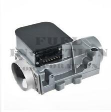 Fiat Bosch Air Flow Meter 0 280 200 024 Core Credit of $66 Offered