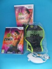 Multiplayer PC - & Videospiele mit Angebotspaket Zumba