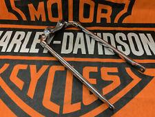 Harley WL WLC WLA WLD UL Front Fork Springergabel Gabel Standard Big Twin Chrom