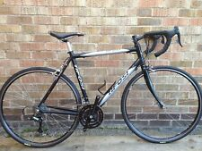 Tifosi Road Bike, 55.5cm, good condition