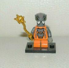 Lego ninjago: Chokun - Minifig Character Figurine - Set 9450 njo056