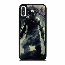 The Elder Scrolls V Skyrim 1 Case Phone Case for iPhone Samsung LG GOOGLE IPOD