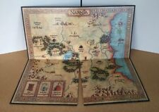 Parker Brothers Fantasy Board & Traditional Games
