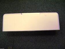 Dell All-in-One Wireless Photo Printer (P513w) Duplex unit * P513w Printer