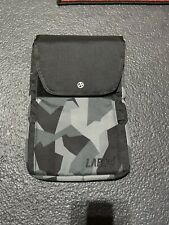 Muc Off Lab 94 Pouch