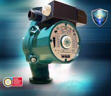 Wilo RS 25/60r 180mm 111948897 Heizungspumpe Pumpe gebraucht mit Rechnung