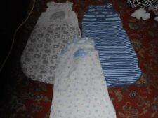 George Cotton Blend Baby Sleeping Bags & Sleepsacks