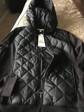 womens barbour jacket size 8
