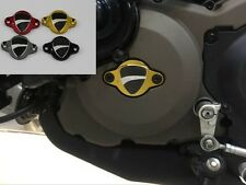 DUCATI MONSTER 696 796 821 659 1100/S/EVO 1200/S Accessorie Alternator Cap Cover