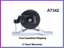 A7342 Front Right Engine Mount For Nissan Altima 02-06 L4-2.5L
