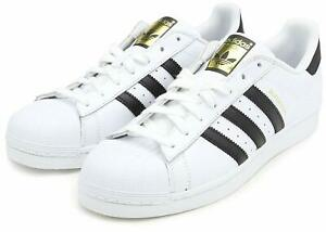 Adidas Mens Fashion Sneaker in White Color, Size  UKC
