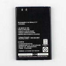 Replacement Battery BL-44JN For LG P690 E730 BL44JN 1540mAh P970 E510 LGE510