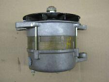 Prestolite Genuine NOS Alternator, ALH-5101S (51-5); Universal Service ALH-5120