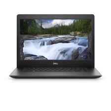 """Notebook e portatili Dell dimensione dello schermo 14"""" con velocità del processore 2.00GHz"""