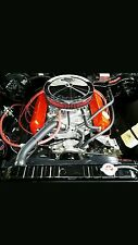 HOLDEN GMH 308 FULLY RECONDITIONED long ENGINE date code July 1984 VH Commodore