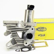 AGR Ventil RENAULT Grand Scenic II 1.9 dCi Scenic II 1.9 dCi — 7.00075.07.0