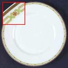 Theodore Haviland France Limoges China Schleiger 893 Dinnerware