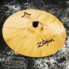 "Zildjian A Custom 19"" Crash Cymbal A20517"