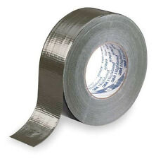 6 rolls 3M Heavy-Duty Duct Tape 6969 Olive 48mm x 54.8m 10.7mil 1.88 x 60 YDS