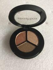 Smashbox Cosmetics Photo Op Eye Shadow Trio